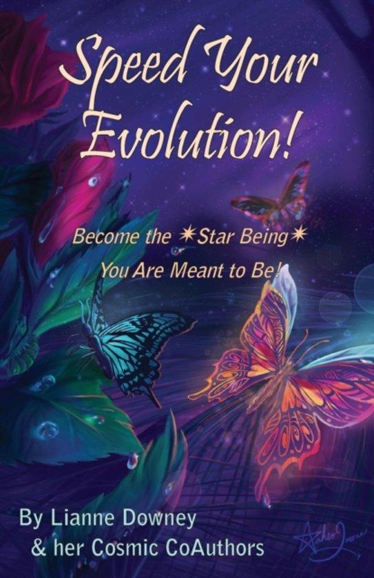 Speed Your Evolution