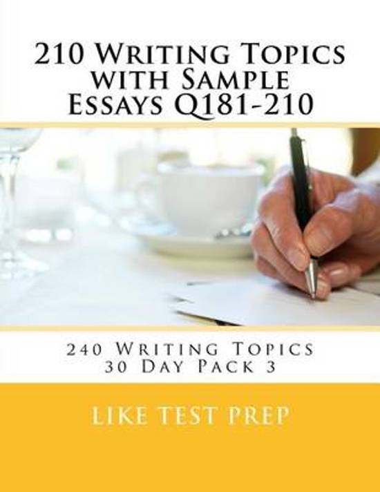 essays over tests Short essay on personality in daily life the term personality is very freely used by people with different meanings personality: short essay on personality.