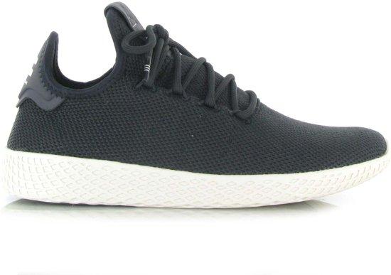| Adidas PW TENNIS HU Zwart