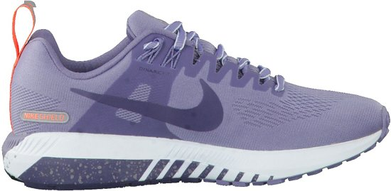 reputable site d5ba4 a531b Nike Sportschoenen Air Zoom Structure 21 Shield 907323-001