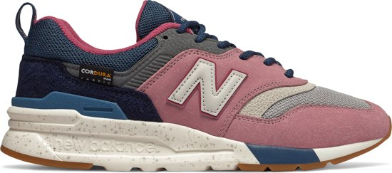 new balance dames sneakers 36.5