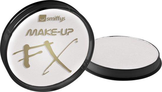 Smiffys Make-Up FX