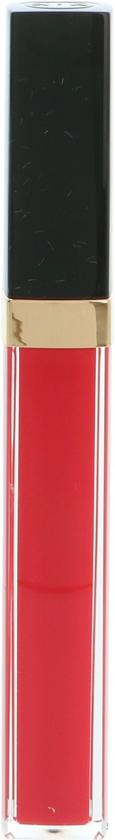 Chanel Rouge Coco Gloss Lipgloss - 762 Heart Beat