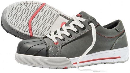 Werkschoenen 36.Bol Com Bata Bickz Werkschoenen Sneakers 728esd S3 Laag