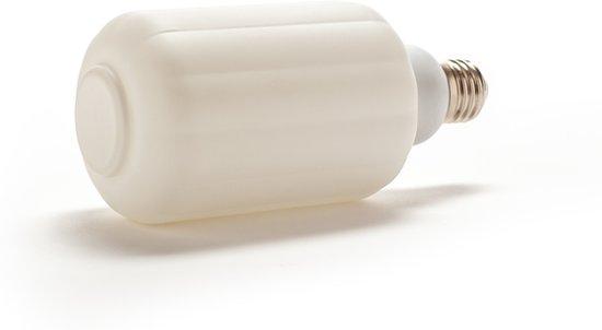 droog design lampion light one verlichting modern hanglamp e27 led
