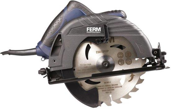 Ferm CSM1041P