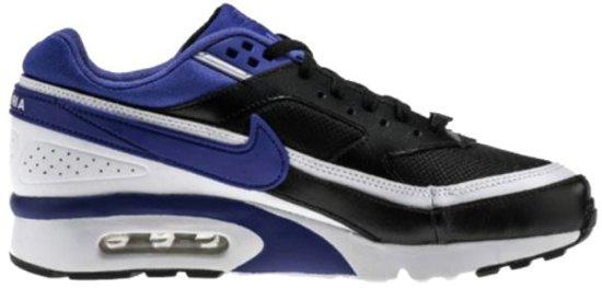 | Nike Air Max BW GS 820344 051 maat 36.5