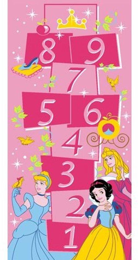 Disney Princess Hinkspel Vloerkleed