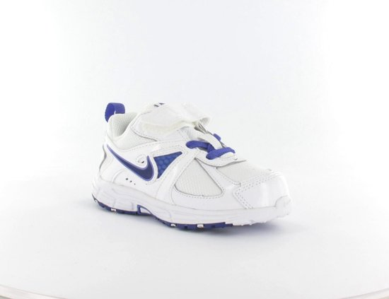 87ced545458 bol.com | Nike Dart 9 (TDV) - Sportschoenen - Kinderen - Maat 23,5 ...