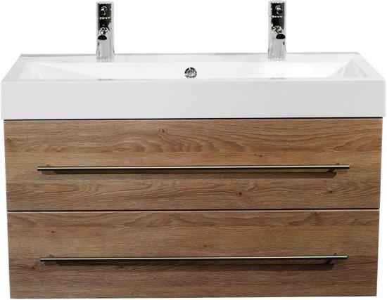 ≥ nieuw badkamermeubel pelipal onderkast badkamer