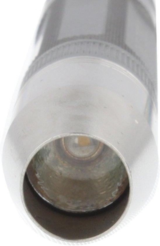 Zaklamp Rood Licht : Bol.com jade deskundige geel licht led zaklamp 2 mode 180lm met
