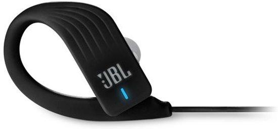 JBL Endurance SPRINT Zwart