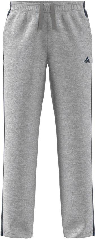 Mooie Joggingbroek Heren.Bol Com Adidas Essentials 3stripes R Pant Fl Joggingbroek Heren