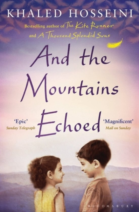 khaled-hosseini-and-the-mountains-echoed