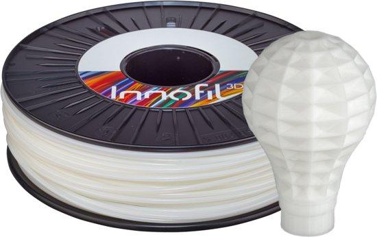 Innofil 3D ABS 1.75 mm Naturel 750 g