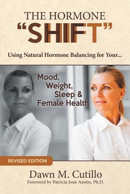The Hormone Shift