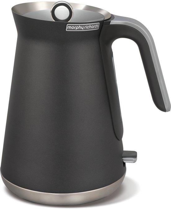 Morphy Richards M100004EE Aspect Waterkoker - 1,5 L