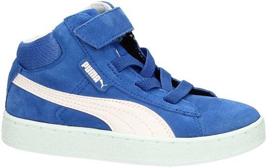 Puma Sneakers Maat 30