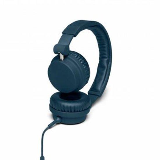 Urbanears Zinken - On-ear koptelefoon - Blauw