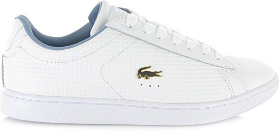 Chaussures Lacoste À 40,5 Pour Les Femmes
