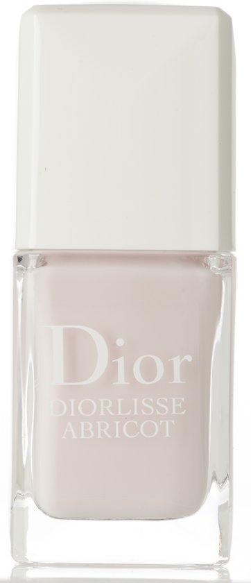 Dior Diorlisse Abricot - 800 Rose - Nagellak