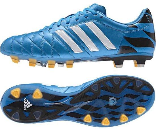 adidas voetbalschoenen 11pro