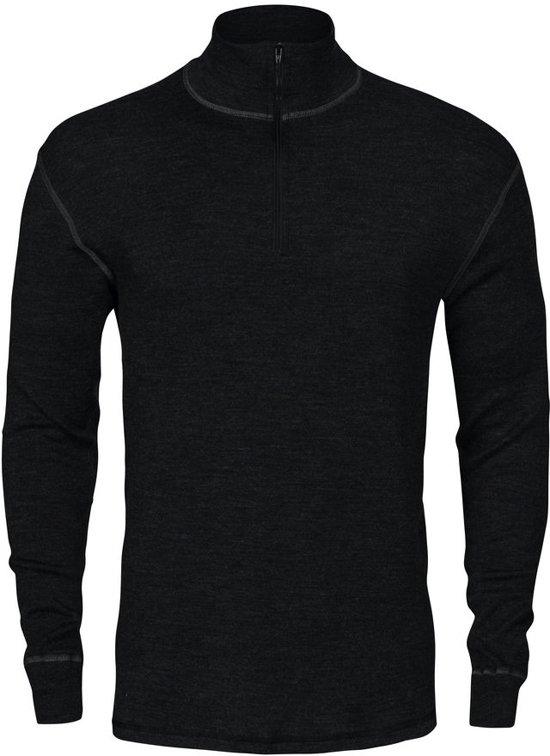 Projob 3107 Onderhemd Zwart maat XXL