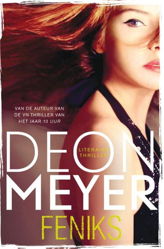 deon-meyer-feniks