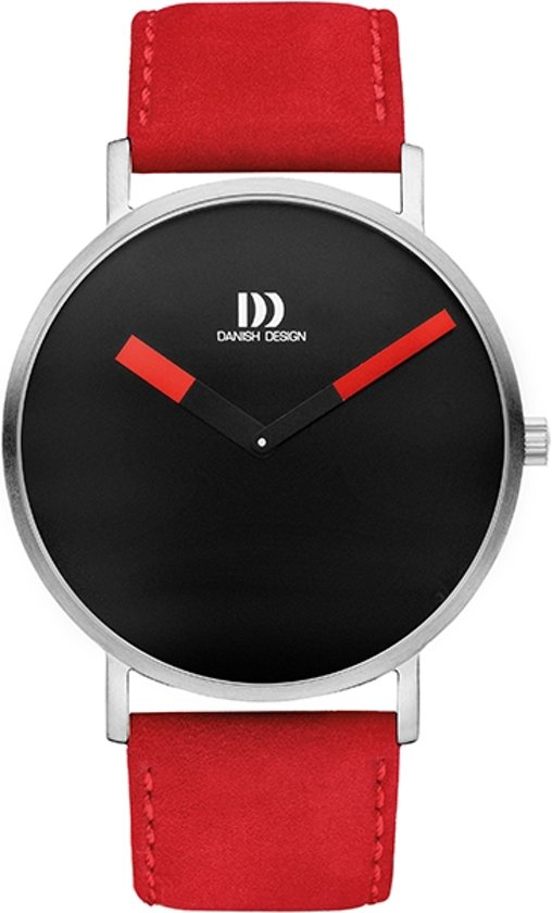 Danish Design IQ24Q1242 Horloge