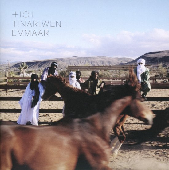 Emmaar (Deluxe Edition)