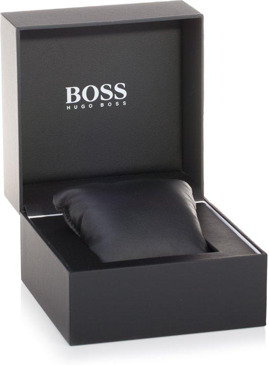 Hugo Boss Jet HB1513440