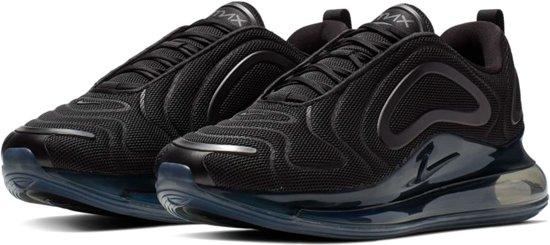 Nike Air Max 720 Sneakers Heren Maat 41