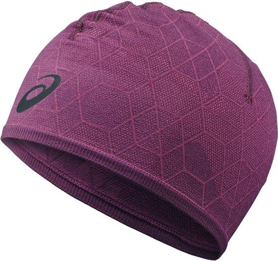 Asics Muts - Unisex - roze