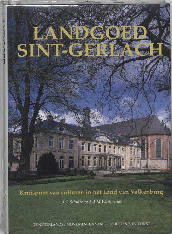 Landgoed Sint Gerlach