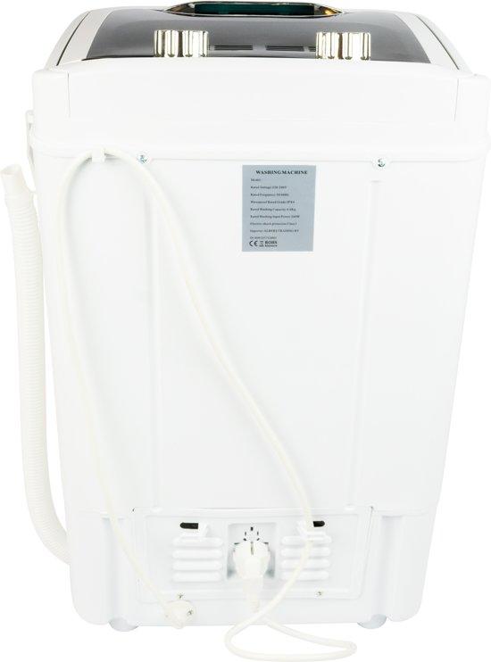 WMR5350