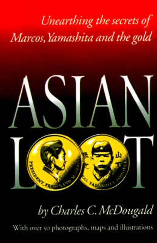 Asian Loot
