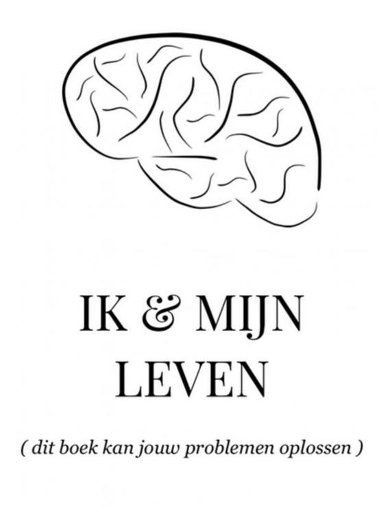 IK & MIJN LEVEN
