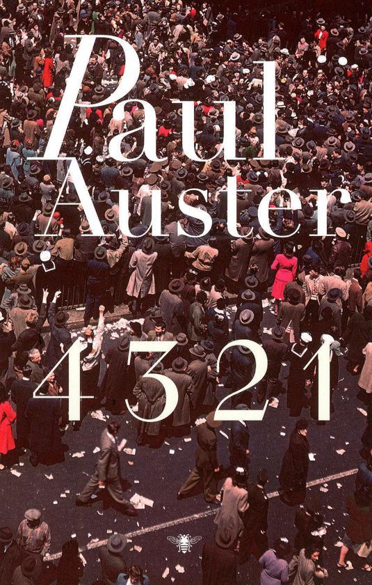 paul-auster-4321