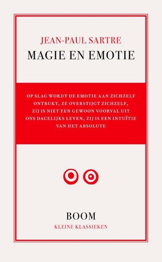 Kleine Klassieken - Magie en emotie