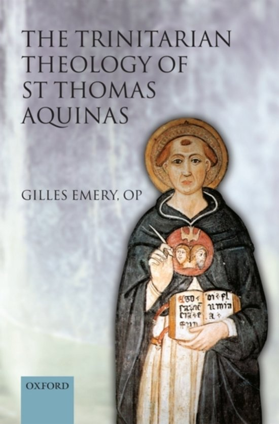 thomas aquinas and the medieval economics Tomás han aquino st thomas aquinas thomas aquinas depicted in stained glass aquinas: an introduction to the life and work of the great medieval thinker.