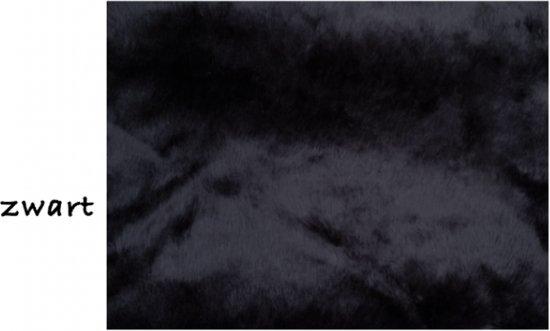 Krabpaal Brocant H 2m Br 1m