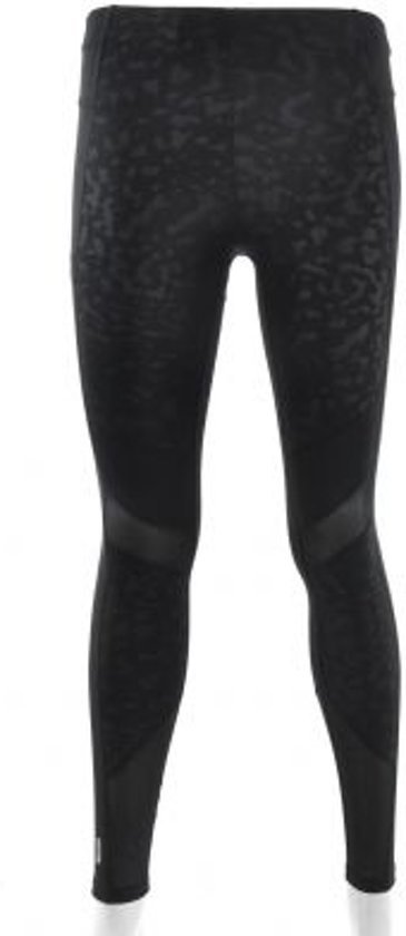 Maat Xl PlayYoga Training Dames Tight Only ZiTPkuOX