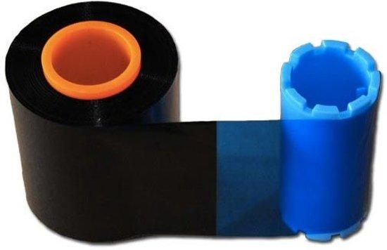 Hiti CS200 Printlint zwart