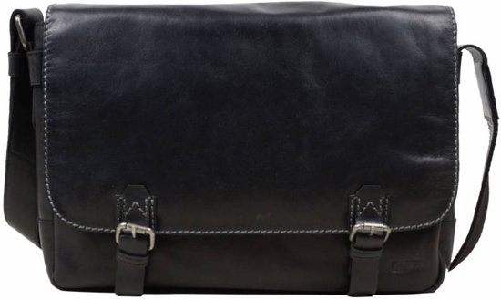 Zwart Zwart Troy Business Troy Business Bag Bag Business Bag CywdOv8Rq