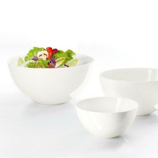 ASA Selection A Table Kom à 21 cm