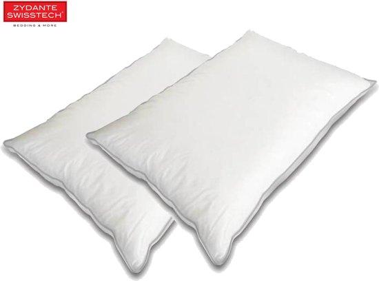sleep energy hoofdkussen stuks voordeelset with zydante. Black Bedroom Furniture Sets. Home Design Ideas