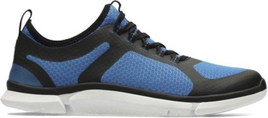 ActiveG170402 Maat Clarks 5 Blauw Triken Mannen 40 kXOP8wn0