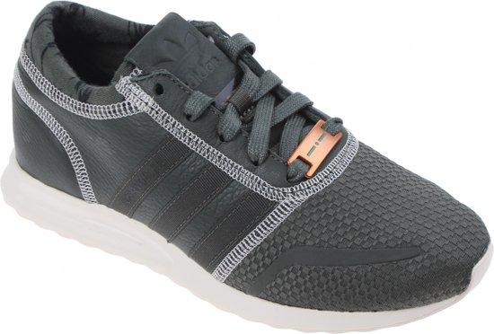 westernstijl Adidas Originals Los Angeles Sneakers Heren