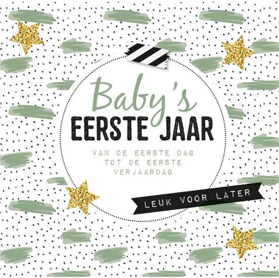 baby eerste jaar bol.| Baby's eerste jaar baby eerste jaar