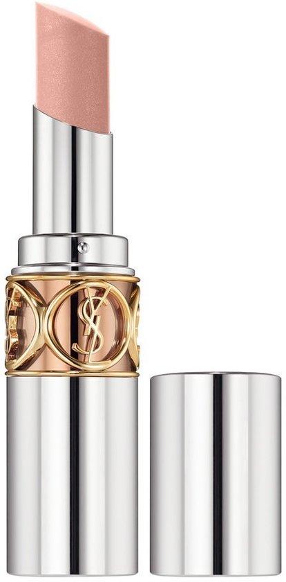 Yves Saint Laurent - Volupte Sheer Candy Baume Gloss 3,5 ml